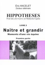 hippotheses2