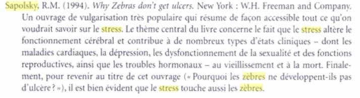 STRESS-Cerveau et comportement-6