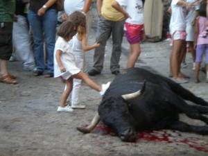 corrida-et-enfance--la-fin-de-la-compassion