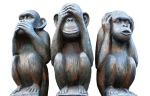 three-wise-monkeys