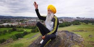 fauja-singh-marathon-vegetarien-100-ans-retraite