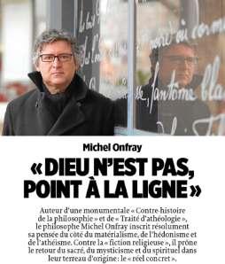 DieuOnfray1
