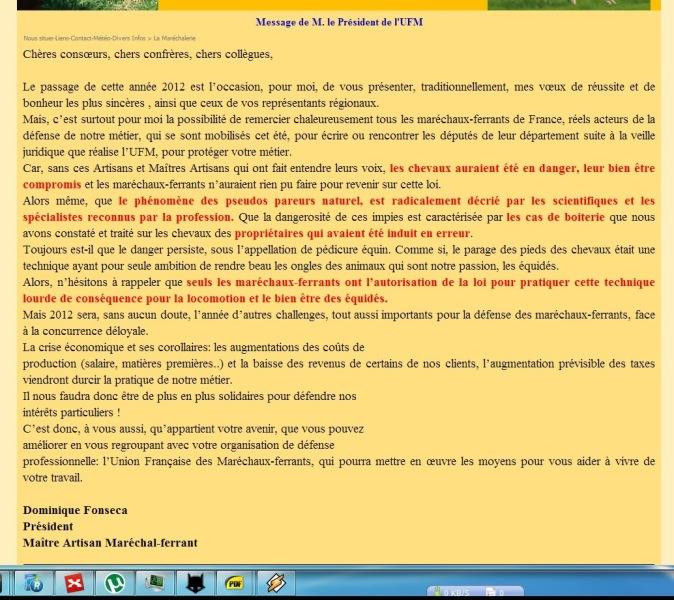 fonseca 2012r